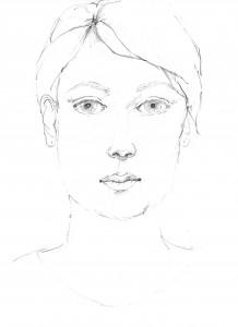 Luise Goldmann
