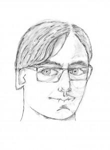 Mirko Ulrich